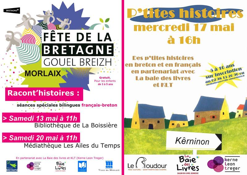 Fête-de-la-Bretagne-2017-Morlaix+STMartin